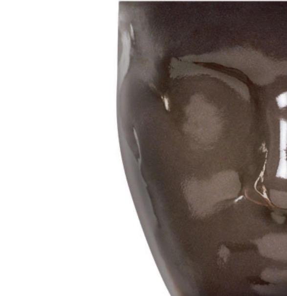 CASMARA Reaffirming Mask