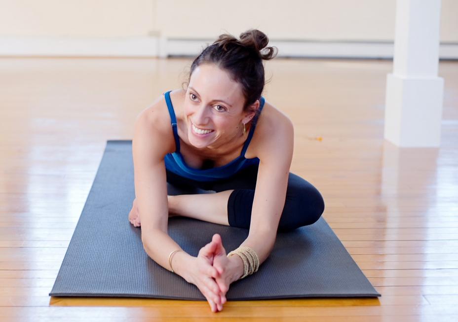 yogacenter_edited.png