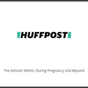 The Ashram Within, During Pregnancy and Beyond.png