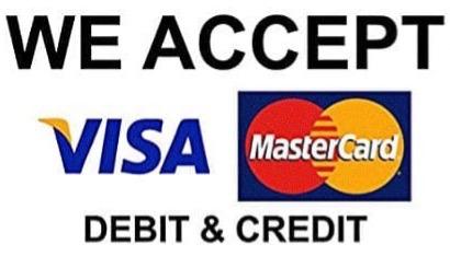 beauty on credit