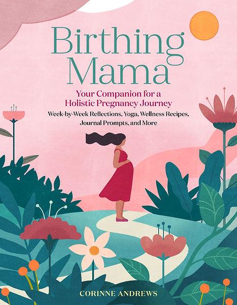 626312_BirthingMama_Cover.jpg