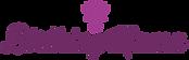 BMC-Logo-Simple-Web.png
