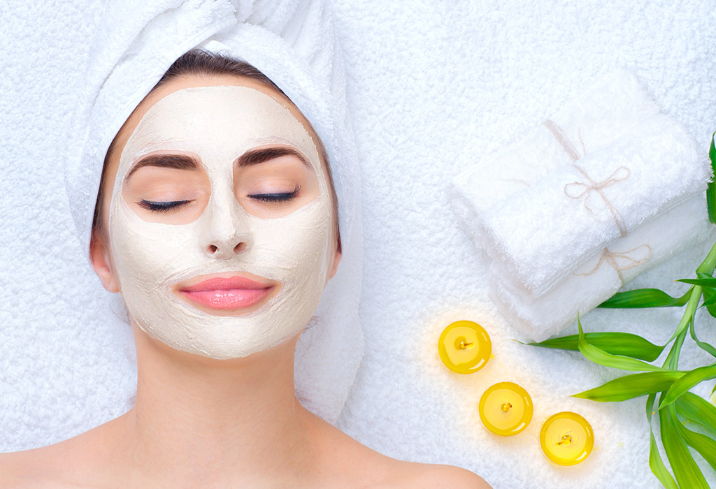 Luxury Facials from 27.00 for an hour of relaxation and indulgence. Leave with a glowing complexion.