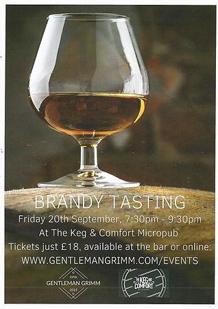 Brandy Tasting.jpg