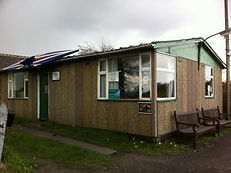 Gaileyclubhouse_April_2013.jpg