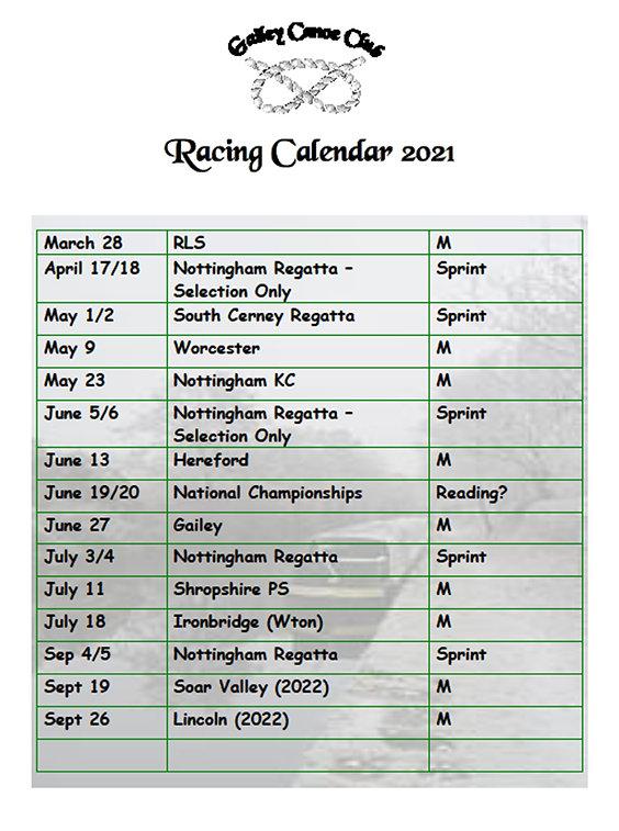 Midlands Calendar 21.jpg