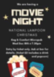 movie night poster Dec 19.jpg