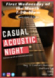 casual acoustic generic.jpg