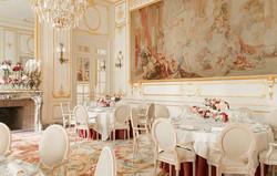 Ritz-paris