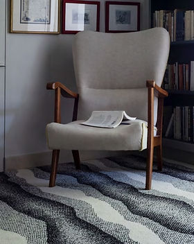 carpet-pinton-collection-thumbnail.jpg