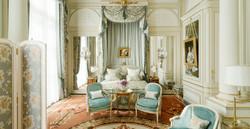 ritz-paris-hotel-suite-imperiale-chambre