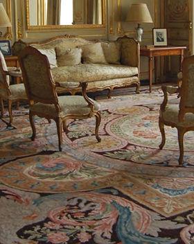 ancient-rugs-thumbnail.jpg