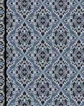 CLARENCE CARPET COLLECTION.jpg