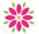 çiçeksymbol.png