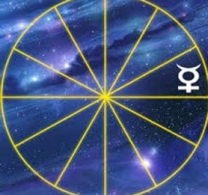 Terazi Logo.png