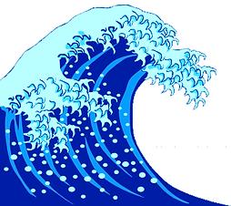 denizsymbol.png