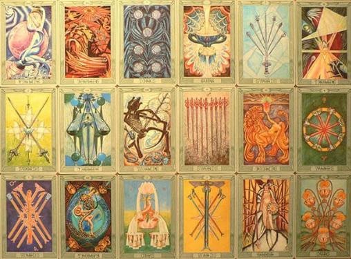History of tarot.png