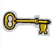 keysymbol.png