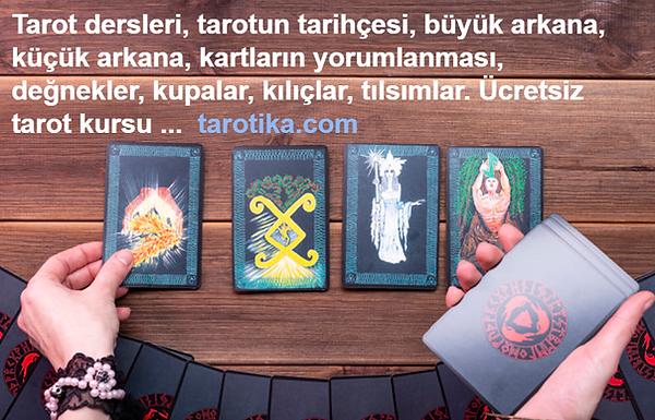 tarotika.png