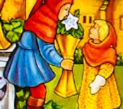 çocuksymbol.png