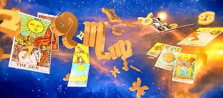Tarotta astroloji 2.png