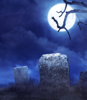 mezar taşı.png