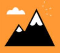 dağsymbol.png