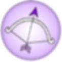 Yay Logo.png