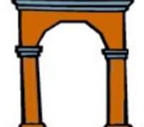 kemerlikapısymbol.png
