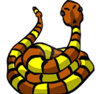 yılansymbol.png