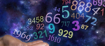 numeroloji2.png