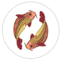 boğa logo.png