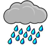 yağmursymbol.png