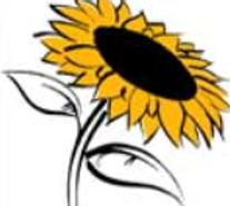 ayçiçeğisymbol.png
