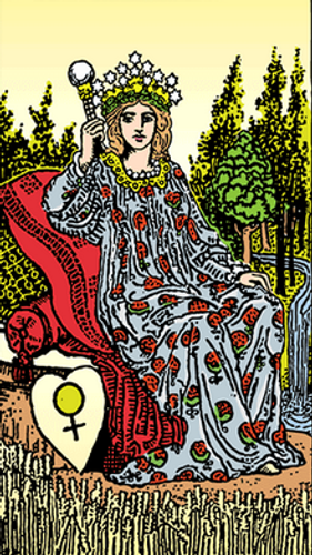 Queen of wands.png