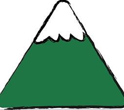 üçgensymbol.png
