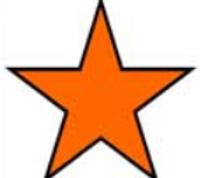 yıldızsymbol.png