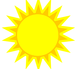 güneşsymbol.png