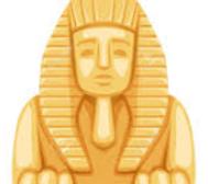 sfenkssymbol.png