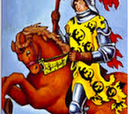 Knight of wands.png