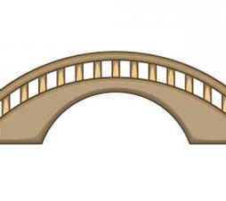 köprüsymbol.png