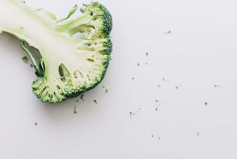 brokoli.png