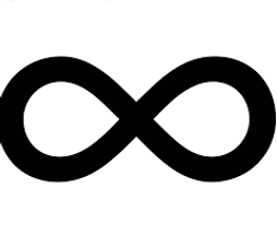 infinitisymbol.png