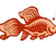 Balıksymbol.png