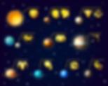 Burçlar_ve_gezegenler.png