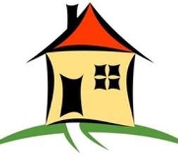 evsymbol.png