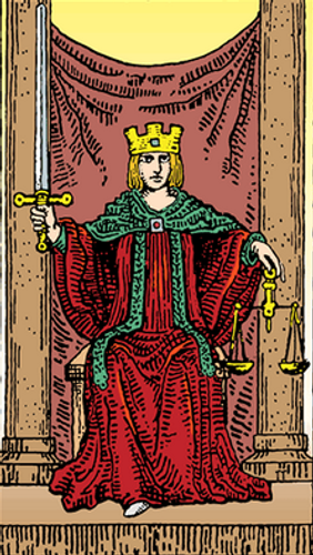 Queen of wands.png