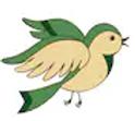 kuşsymbol.png