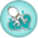 Kova Logo.png