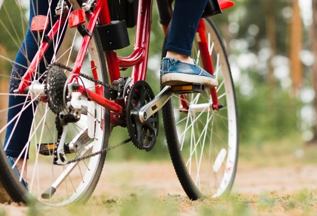 bisikletle kaza yapmak.png